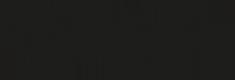 Sures Fotografie Logo